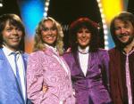 ABBA готовит сюрприз фанатам: артисты работают над записью новых песен