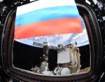 Главные события недели 10-16 мая 2021 года: трагедия в Казани и съемки первого фильма в космосе