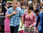 Принц Гарри и Меган Маркл снова подверглись критике: что не понравилось пользователям сети