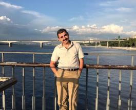 """Армен Бежанян идет в политику: звезда """"Реальных пацанов"""" заявил о своем желании попасть в Госдуму"""