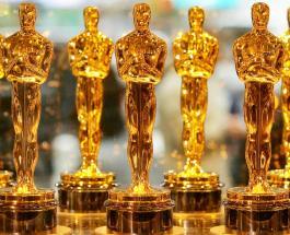 """Главные события недели 26 апреля-2 мая: схождение Благодатного огня, премия """"Оскар"""" и другие"""