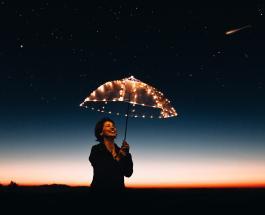 Гороскоп на сегодня 3 мая 2021: фантазия и нестандартный подход помогут справиться с делами
