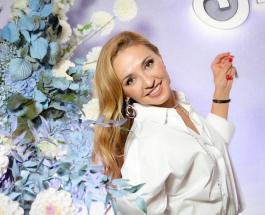 Старшая дочь Татьяны Навки отмечает 21-летие: фигуристка поделилась милыми фото Александры