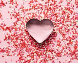 Простые способы сделать отношения с партнером более романтичными