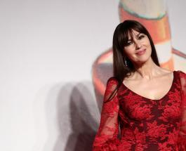 Секреты красоты и стройности Моники Белуччи: как 56-летняя актриса следит за кожей и фигурой