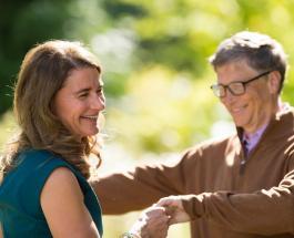 Неожиданный развод: Билл Гейтс и его жена решили расстаться после 27 лет брака