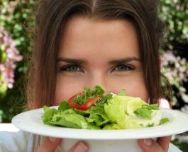 Детокс после Пасхи: 6 полезных советов по правильному питанию