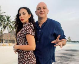 Настя Каменских отмечает 34-летие: певица похвасталась сюрпризом от Потапа
