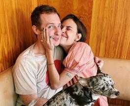Дочь Брюса Уиллиса и Деми Мур выходит замуж: Таллула похвасталась роскошным кольцом в сети