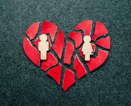 Отсутствие доверия, общения и еще 5 привычек разрушающих браки