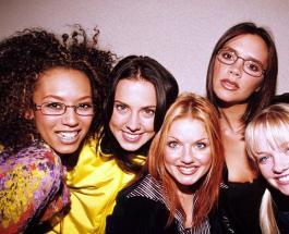 """Группа """"Spice Girls"""" может воссоединиться для съемок нового фильма о коллективе – СМИ"""