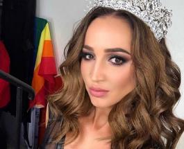 Ольга Бузова перенесла сложную операцию: поклонники гадают что же случилось с певицей