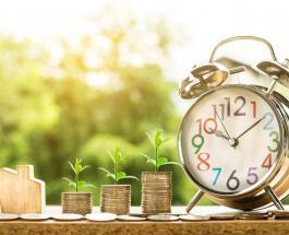 3 знака Зодиака которые умеют обращаться с деньгами и достигать успехов в бизнесе