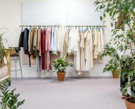 2 способа удалить жирные пятна с одежды и пошаговый алгоритм действий