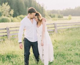 Любовный гороскоп на 10-16 мая 2021 года: Дев ожидают позитивные изменения в отношениях