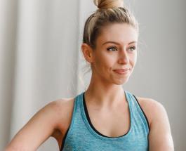 9 веских причин заниматься спортом каждый день
