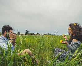 4 коварные привычки портящие отношения в паре и убивающие любовь