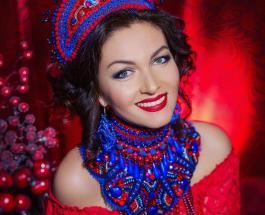 Взрослые сыновья Григория Антипенко и Юлии Такшиной собирают комплименты в сети