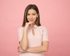 Симптомы рака яичников: 7 поводов незамедлительно обратиться к врачу