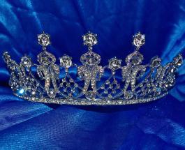 Мисс Вселенная 2021: дата трансляции шоу и фото участниц в национальных костюмах