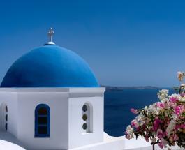 Греция открыла границы для туристов: требования властей и особенности отдыха в период пандемии