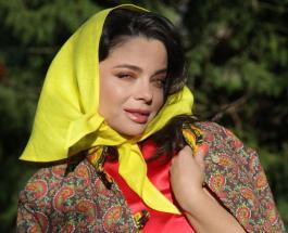 Наташа Королева заряжает позитивом: певица подняла настроение поклонникам новым видео