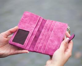 Талисманы для привлечения денег: 5 вещей которые можно положить в кошелек