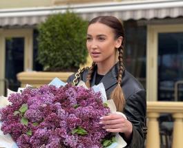 Ольга Бузова сильно похудела: новые фото певицы вызвали беспокойство у фанатов