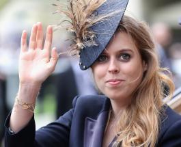 12-й правнук Елизаветы II: принцесса Беатрис сообщила о скором пополнении королевской семьи