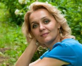 """Умерла Татьяна Проценко: """"Мальвина"""" советского кино скончалась на 54-м году жизни"""