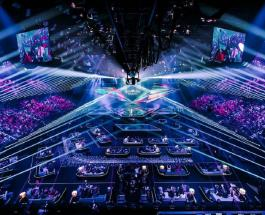 Covid-19 на «Евровидении-2021»: представитель какой страны пропустит финал конкурса