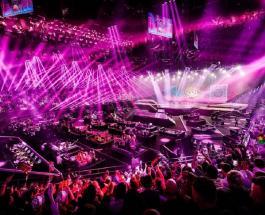 «Евровидение-2021»: ставки букмекеров изменились после первого полуфинала