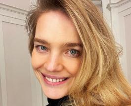 Дочь Натальи Водяновой – само очарование: новое фото Невы с мамой восхитило сеть