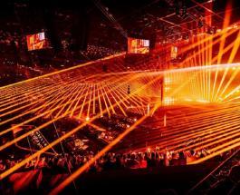 Евровидение 2021: полный список участников, прошедших в Гранд-финал