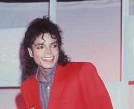Знаете ли Вы: какой мировой рекорд установил Майкл Джексон уже после смерти