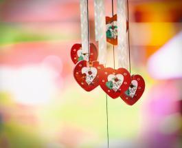 Любовный гороскоп на неделю 24-30 мая 2021: Овнов ждет не самый лучший период