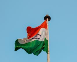 Индия заняла третье место в мире по количеству летальных случаев от коронавируса