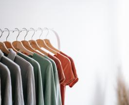 Как удалить пятна от дезодоранта на одежде: 5 простых и эффективных средств