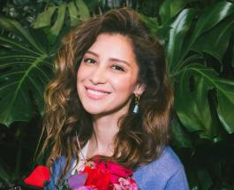 Равшана Куркова – икона стиля и красоты: актриса восхищает сеть модными образами
