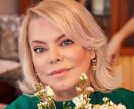 Яна Поплавская потеряла отца: Евгений Васильевич умер на 87-м году жизни