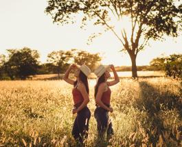 Веселый нрав, общительность и другие положительные качества Близнецов