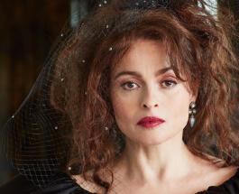 Хелена Бонем Картер отмечает 56-й день рождения: самые яркие образы актрисы в кино