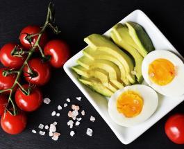Что такое кето-диета: разрешенные продукты, недельное меню и противопоказания