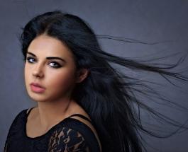 День брюнеток 28 мая: 10 красавиц с темными волосами, которыми восхищается весь мир