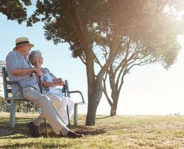 Мышечная слабость может быть опасным симптомом множества серьезных болезней