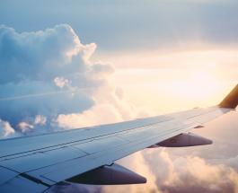 В 12 раз быстрее звука: в США построят самолет летающий с космической скоростью