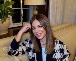 """Премьера клипа: Ани Лорак выпустила новое видео на песню """"Раздетая"""""""