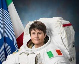 Впервые в истории женщина-астронавт займет пост руководителя МКС