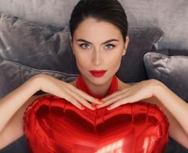 Внучка Софии Ротару – именинница: красивые фото 20-летней Сони Евдокименко