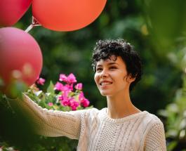 Любовный гороскоп на неделю 31 мая — 6 июня: очень благоприятный период ждет Львов